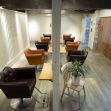 1+ Unplus lien(アンプリュスリアン)