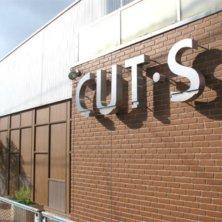 CUT・S 神辺店(カッツ)