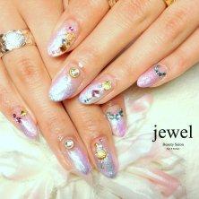 jewel beauty salon(ジュエル ビューティー サロン)