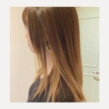 +ONE(プラスワン)