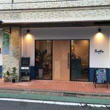 Fuola HAIR 下赤塚店(フオラヘアー)