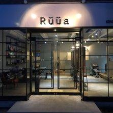 Ruua kind salon(ルーアカインドサロン)