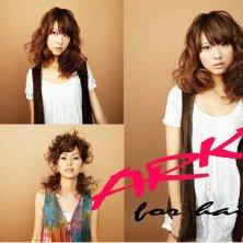 ARK イオン土山店(アーク)