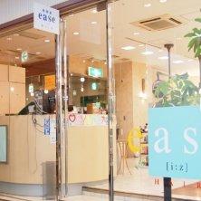 ease ピフレ新長田店(イーズ)