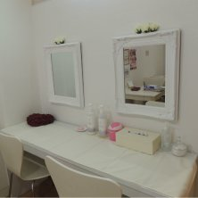 beauty salon shucre 一宮本店(ビューティーサロンシュクレ)