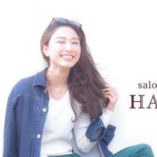 salon de HALU 浅草店(サロンドハルアサクサテン)