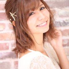 Melloww hair design(メロウ)