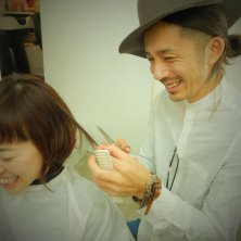 belle hair room(ベル)