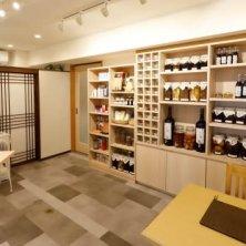 ナイェジュ錦糸町店(ナイェジュ)