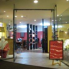 beauty lab GENOA 名駅店(ビューティーラボゼノアメイエキテン)