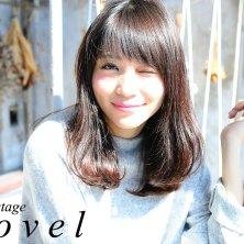 novel(ノベル)