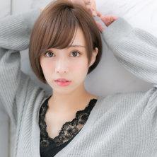 RUCE ~jiyugaoka~(ルーチェ)
