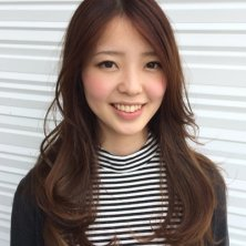 Hair studio lupinus(ヘアスタジオルピナス)