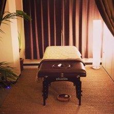 Relaxation Salon Chico(チコ)