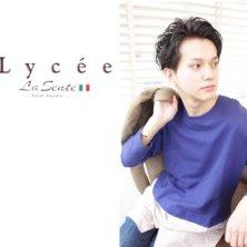 La Sente Lycee 豊中(ラシェンテリセ)