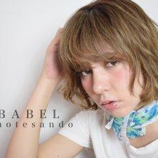 BABEL(バベル)
