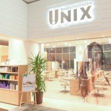 UNIX イオンモール幕張新都市店(ユニックス)
