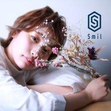 Smil(スミール)