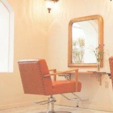 Laso hair oasis(ラソヘアオアシス)