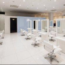 Blaue Wiese 八千代村上店(ブラオヴィーゼヤチヨムラカミテン)