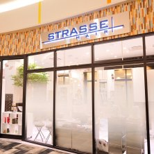 STRASSE 各務原店(ストラッセカガミハラテン)