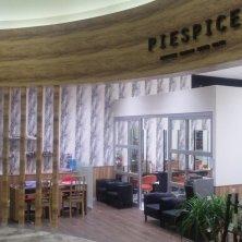 PIESPICE 志都呂店(ピースパイスシトロテン)
