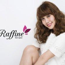 Raffine 宇都宮店(ラフィーネウツノミヤテン)