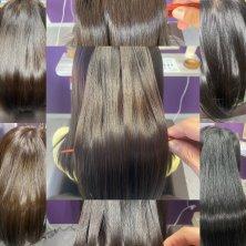 ヘアー&メイク ルナルナ山形北店(ヘアーメイクルナルナヤマガタキタテン)