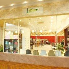 Libre 北花田店(リーブルキタハナダテン)