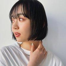 La Mode IWAI Jingu(ラモードイワイジングウ)