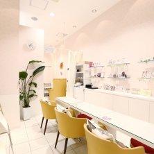 NAIL moA 八尾店(ネイルモアヤオテン)