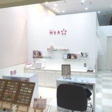 NAIL moA 柏店(ネイルモアカシワテン)