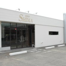 spes SHIMA(スペースシマ)