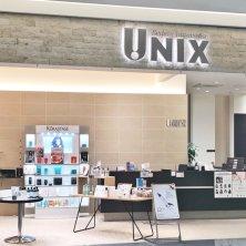 UNIX イオン越谷レイクタウン店(ユニックス)