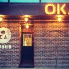 OKAHAIR(オカヘアー)