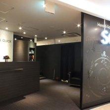 SCAL QUICK 札幌大通店(スカルクイック)