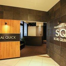 SCAL QUICK 大阪店(スカルクイック)