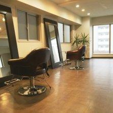 mi hair studio(ミーヘアスタジオ)