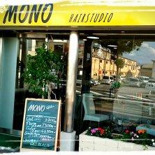 ヘアスタジオ MONO(モノ)