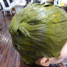 Hair Salon Be-Stone(ヘアーサロン ビーストーン)
