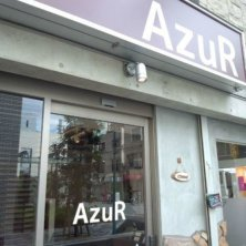 Hair & Spa AzuR(アジュール)