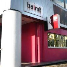 balm hair(バームヘア)