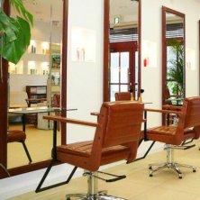 frangipani hair(フランジパニヘアー)