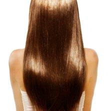 髪質改善ヘアエステサロン Revliss(レブリス)