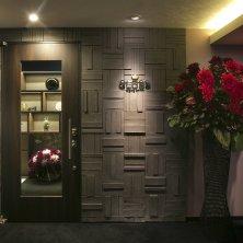 men's salon GLOSS(メンズサロングロス)