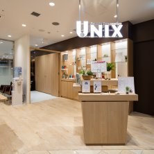 UNIX ノクティプラザ 溝口店(ユニックス)