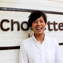chouette hair(シュエットヘアー)