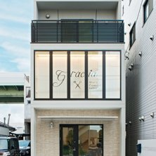 Men's Premium Salon Gracia(メンズプレミアムサロングラシア)