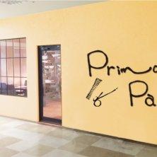 Primo Pal(プリモパル)