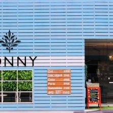 BONNY(ボニー)